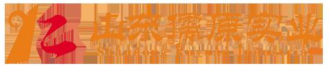 澳门大三巴牌坊_电子游戏机游戏_澳门星际游戏_上海11选5基本走势图_皇冠娱乐官方网站